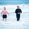 Jim and Dan Mulvaney-058