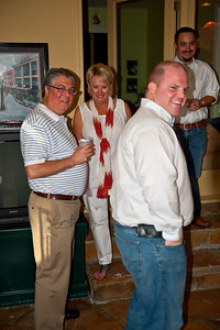 Friends-Laidlaw-Jims 50th Birthday-6