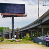 Joanna Billboard Project Richmond April 2012 - 16
