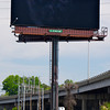Joanna Billboard Project Richmond April 2012 - 03