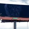 Joanna Billboard Project Richmond April 2012 - 04