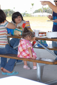 2008 06 08 - Mel's baby shower 016