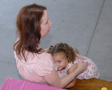 2008 06 08 - Mel's baby shower 036