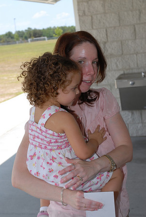 2008 06 08 - Mel's baby shower 011