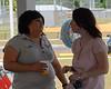 2008 06 08 - Mel's baby shower 002
