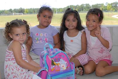 2008 06 08 - Mel's baby shower 019