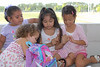2008 06 08 - Mel's baby shower 020