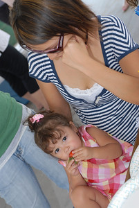 2008 06 08 - Mel's baby shower 046