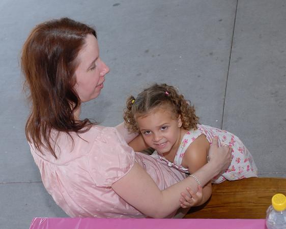 2008 06 08 - Mel's baby shower 037