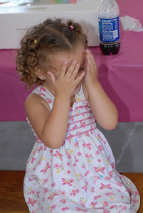 2008 06 08 - Mel's baby shower 028