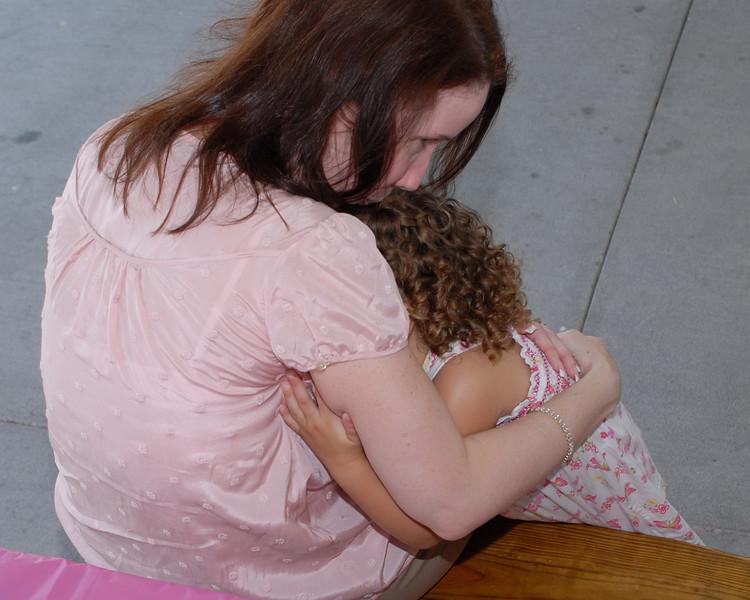 2008 06 08 - Mel's baby shower 035