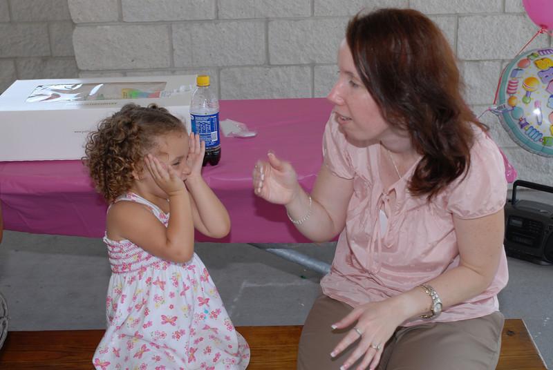 2008 06 08 - Mel's baby shower 029