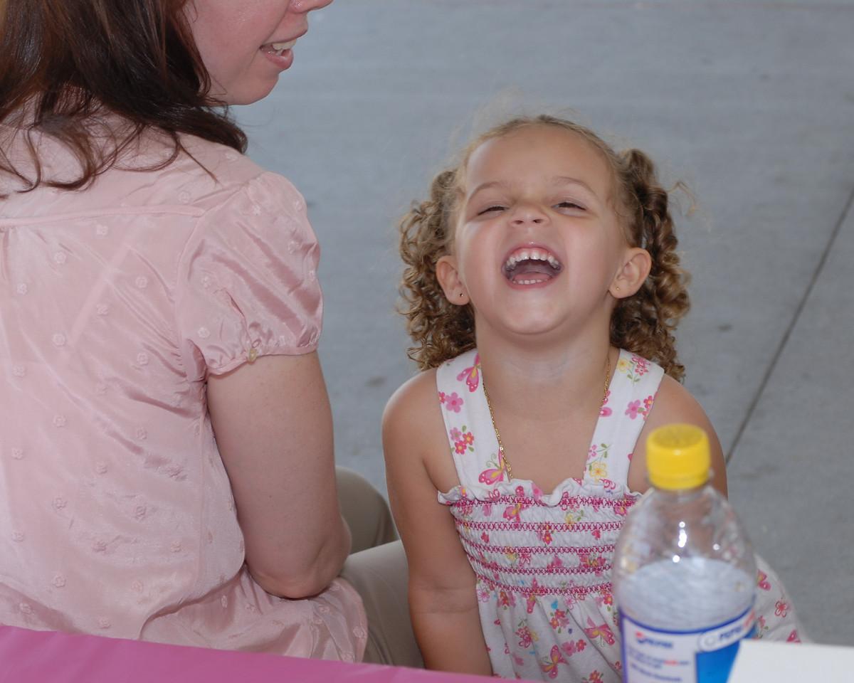 2008 06 08 - Mel's baby shower 034
