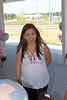 2008 06 08 - Mel's baby shower 005