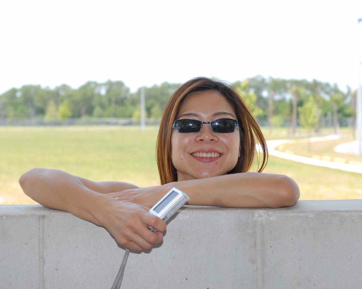 2008 06 08 - Mel's baby shower 024