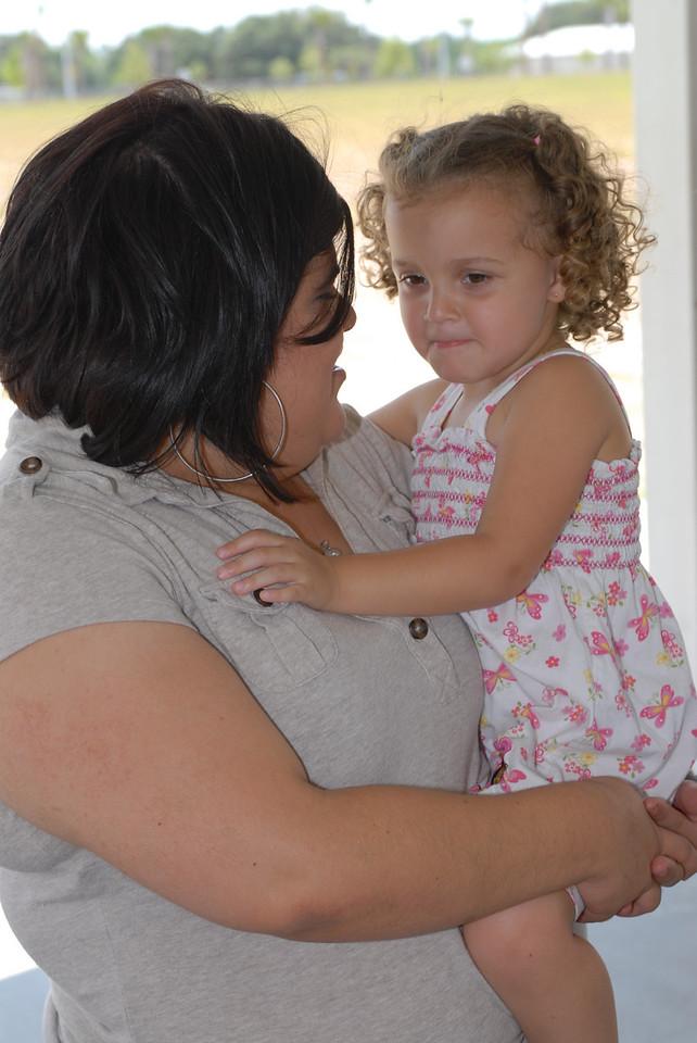 2008 06 08 - Mel's baby shower 047