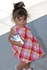 2008 06 08 - Mel's baby shower 017