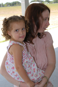 2008 06 08 - Mel's baby shower 012