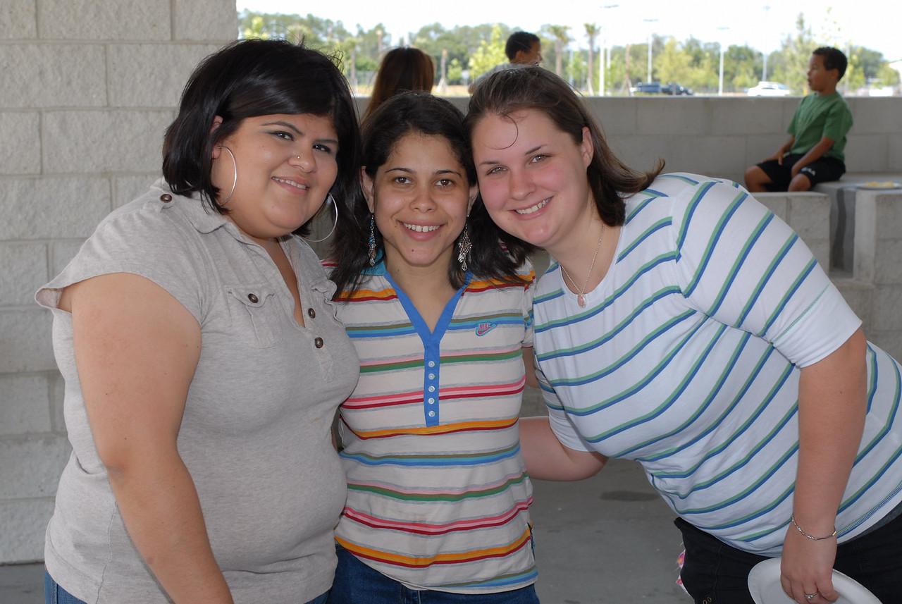 2008 06 08 - Mel's baby shower 015