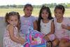2008 06 08 - Mel's baby shower 018