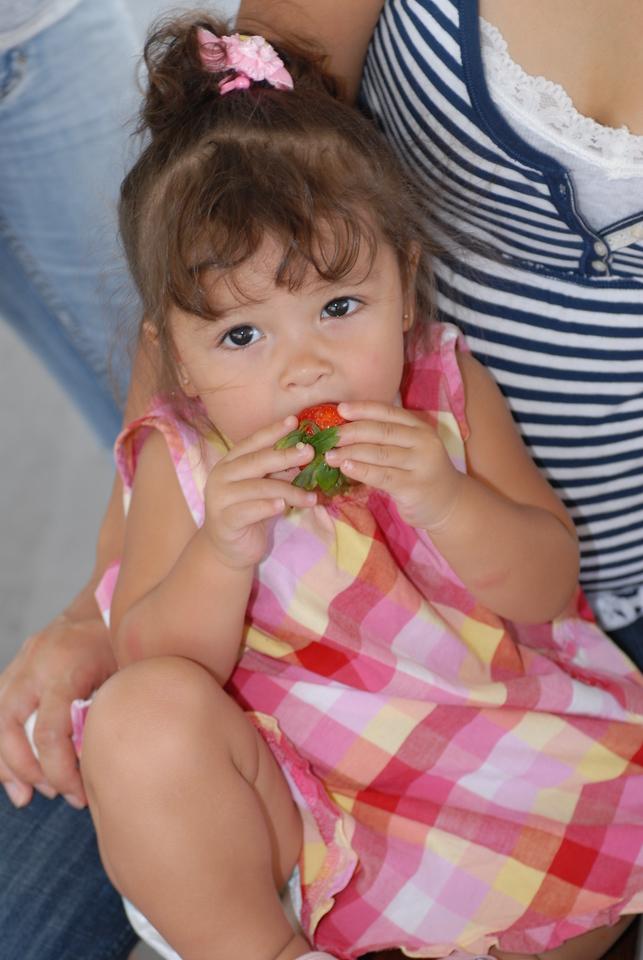 2008 06 08 - Mel's baby shower 045