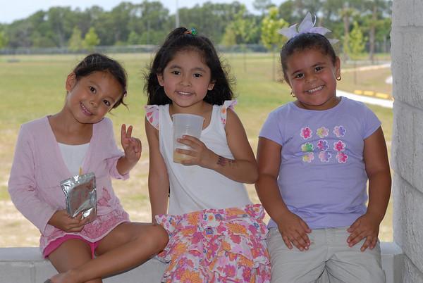 2008 06 08 - Mel's baby shower 039