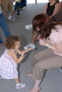 2008 06 08 - Mel's baby shower 033