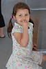 2008 06 08 - Mel's baby shower 014