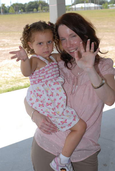 2008 06 08 - Mel's baby shower 013