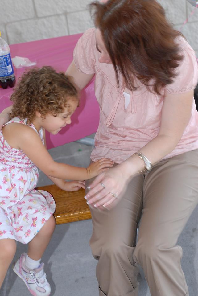2008 06 08 - Mel's baby shower 031