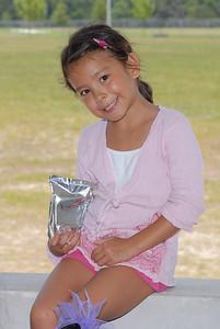 2008 06 08 - Mel's baby shower 038