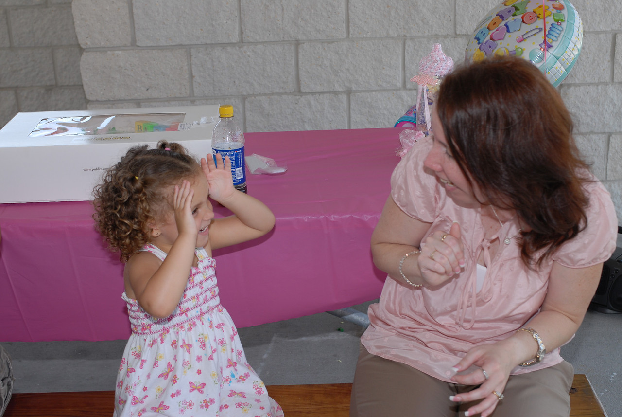 2008 06 08 - Mel's baby shower 030