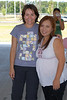 2008 06 08 - Mel's baby shower 010
