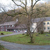 Borrowdale youth Hostel, stay there it's great.