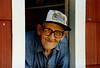 Harry O. Johnson 1900-2001