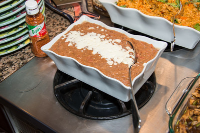 12-20-13 Refried Beans