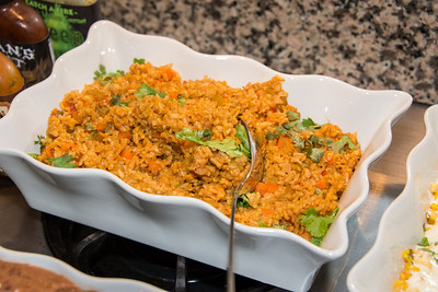12-20-13 Mexican Rice
