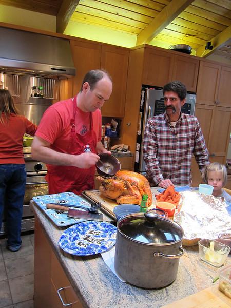 2010 Thanksgiving?