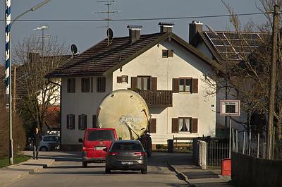 Geisenbrunn