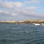 Port de Pêche ,La Pallice