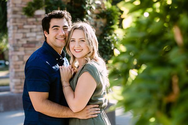 Kamryn&Stephen-SweetheartSession-2019-08-0211