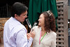 2009-05-04_02-43-44_wedding_shower