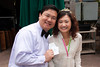 2009-05-04_02-41-40_wedding_shower