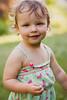 Quinn Kiddos_Maine_2014-5898