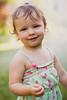 Quinn Kiddos_Maine_2014-5900