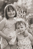 Quinn Kiddos_Maine_2014-5909-2