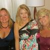 Trina, Toni & Karen.