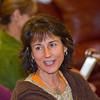 Kathleen Stone Party_-18