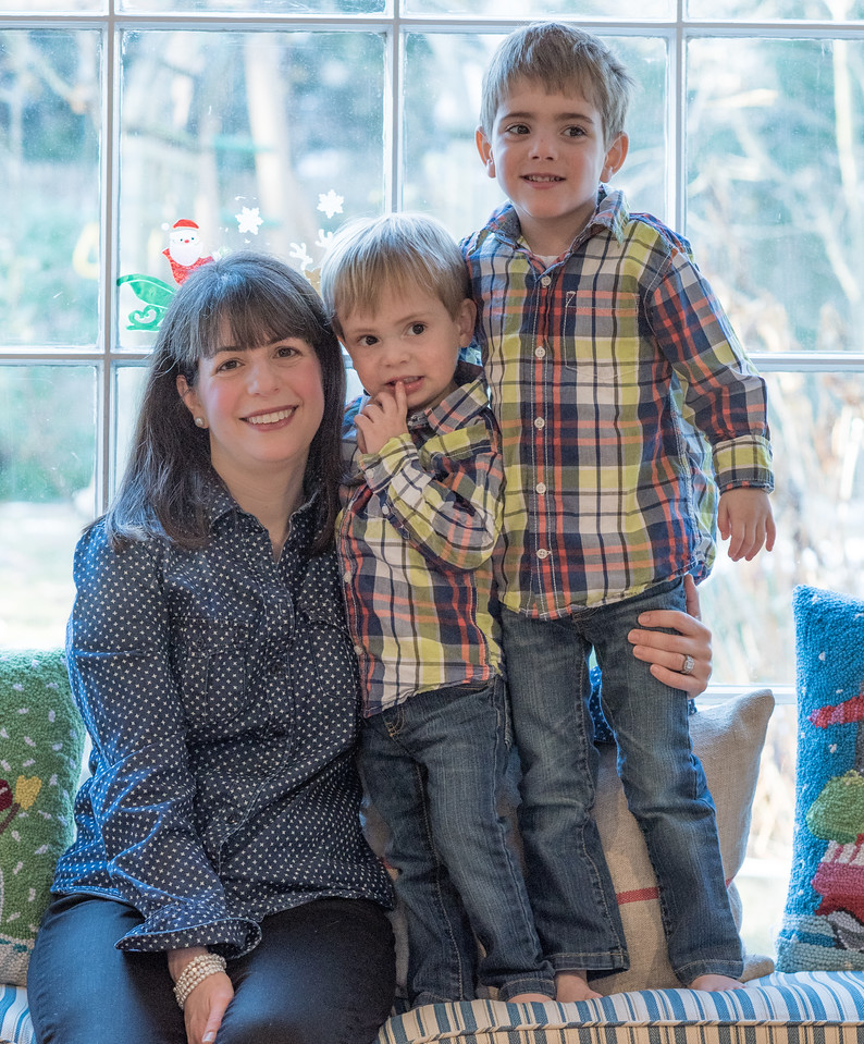 Katie and Family-18