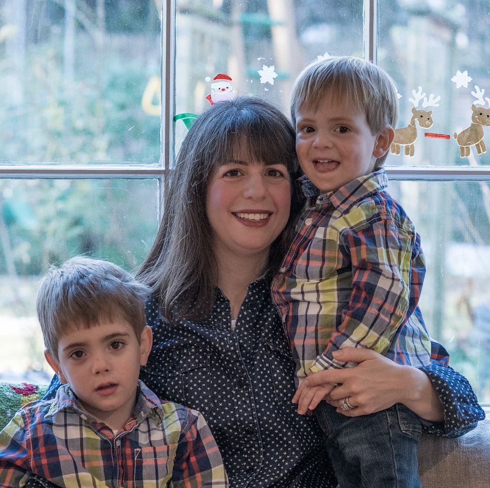 Katie and Family-10